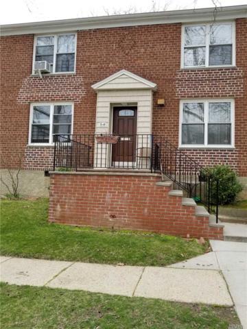 35-48 172 St., Flushing, NY 11358 (MLS #3135097) :: Shares of New York