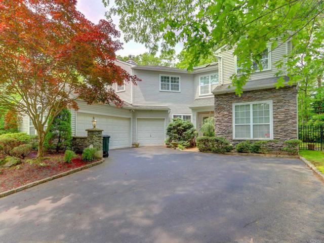 53 Arbor Field Way, Lake Grove, NY 11755 (MLS #3135197) :: Netter Real Estate