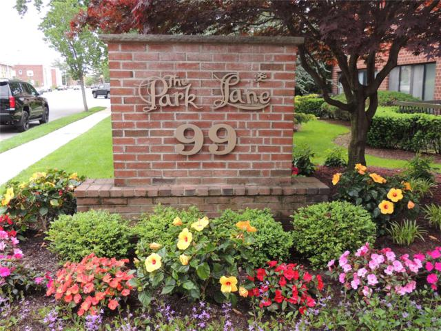 99 S Park Ave, Rockville Centre, NY 11570 (MLS #3135376) :: Shares of New York