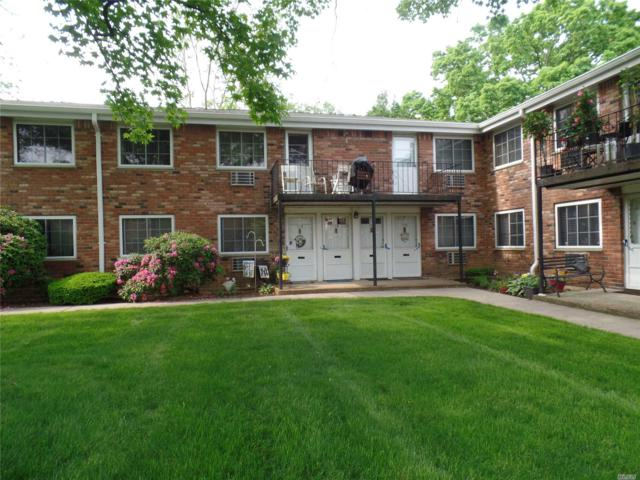 176 Jervis Ave #176, Farmingdale, NY 11735 (MLS #3135464) :: Shares of New York