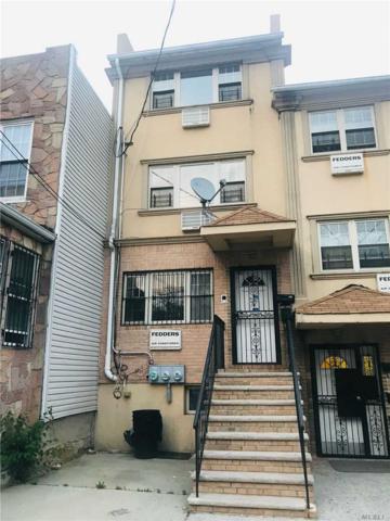 193 E 40th St, Brooklyn, NY 11203 (MLS #3136256) :: HergGroup New York