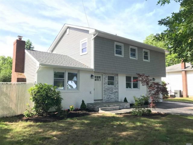 148 Wicks Rd, Commack, NY 11725 (MLS #3136529) :: Signature Premier Properties