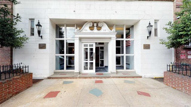 83-33 Austin St 4L, Kew Gardens, NY 11415 (MLS #3136533) :: Shares of New York