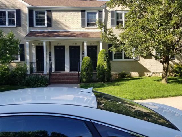 67-79 223 Pl A, Bayside, NY 11364 (MLS #3136621) :: Shares of New York