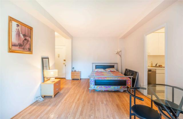 99-60 63rd Rd 3A, Rego Park, NY 11374 (MLS #3136634) :: Shares of New York