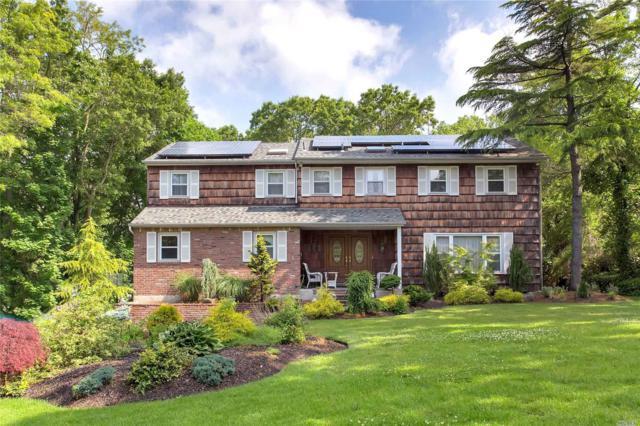 42 Seward Dr, Dix Hills, NY 11746 (MLS #3136851) :: Signature Premier Properties