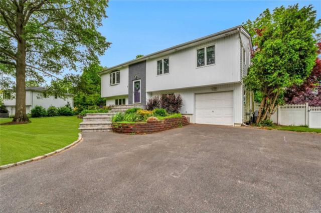 6 Peacock Ln, Commack, NY 11725 (MLS #3136916) :: Signature Premier Properties