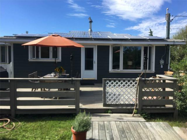 80 Pond Rd, Westhampton Bch, NY 11978 (MLS #3136980) :: Signature Premier Properties