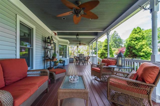 60 Bellecrest Ave, E. Northport, NY 11731 (MLS #3137101) :: Signature Premier Properties