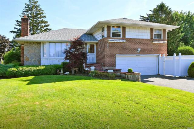 17 Evelyn Ct, Syosset, NY 11791 (MLS #3137174) :: Signature Premier Properties