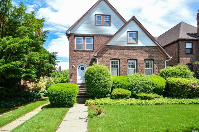 89 Trafalgar Sq, Lynbrook, NY 11563 (MLS #3137260) :: Netter Real Estate
