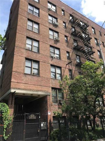 141-05 Northern Blvd #7, Flushing, NY 11354 (MLS #3137343) :: Shares of New York