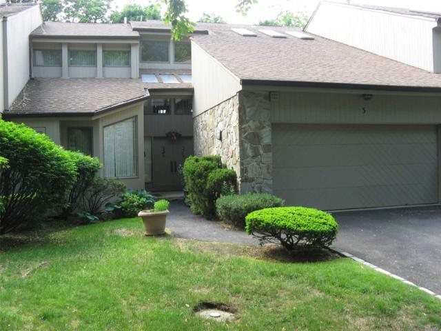 3 Willada Ln, Glen Cove, NY 11542 (MLS #3137372) :: Signature Premier Properties