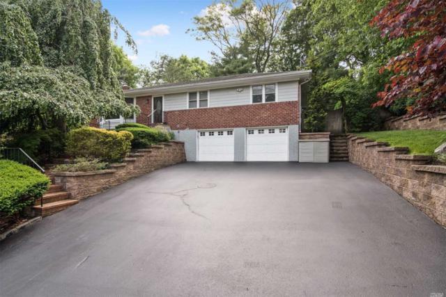 22 Ambrose Ln, Northport, NY 11768 (MLS #3137411) :: Signature Premier Properties
