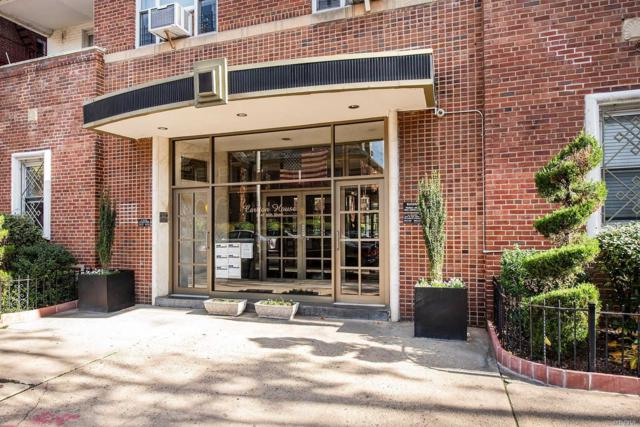 34-41 85 St 6F, Jackson Heights, NY 11372 (MLS #3137415) :: Shares of New York