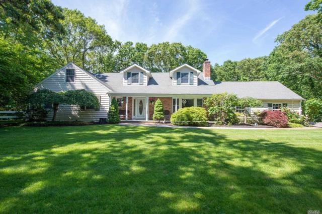 8 British Colony Rd, Northport, NY 11768 (MLS #3137449) :: Signature Premier Properties