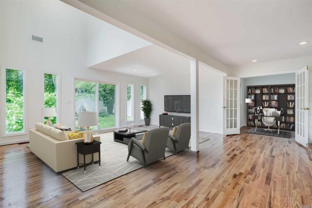 12 Leland St, E. Northport, NY 11731 (MLS #3137481) :: Signature Premier Properties
