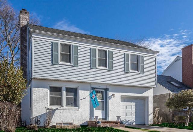 425 Devonshire Rd, Baldwin, NY 11510 (MLS #3137637) :: Signature Premier Properties