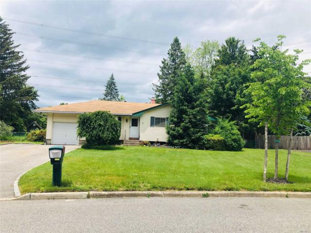 18 Heron Ln, Commack, NY 11725 (MLS #3137664) :: Signature Premier Properties
