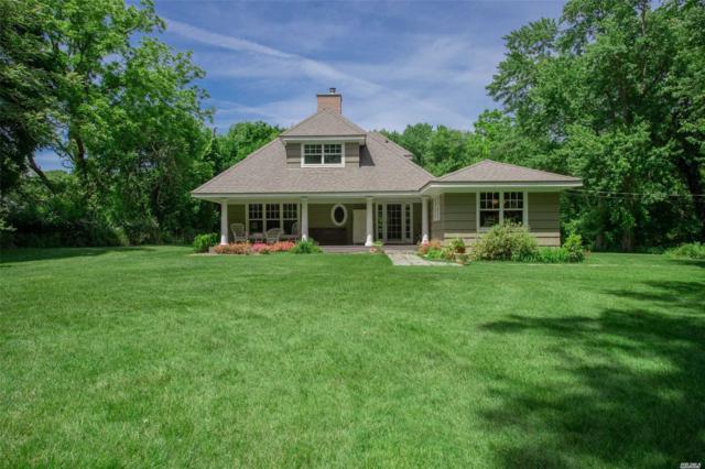 1 Breeze Hill Rd, Northport, NY 11768 (MLS #3137768) :: Signature Premier Properties