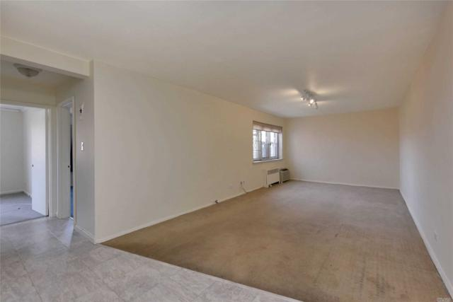 144-55 Melbourne Ave 6A, Flushing, NY 11367 (MLS #3137826) :: Shares of New York