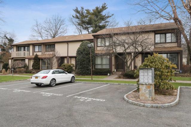 45 Schwab Rd, Melville, NY 11747 (MLS #3137862) :: Shares of New York
