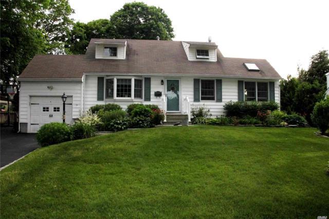 3 Cullen Dr, E. Northport, NY 11731 (MLS #3137950) :: Signature Premier Properties