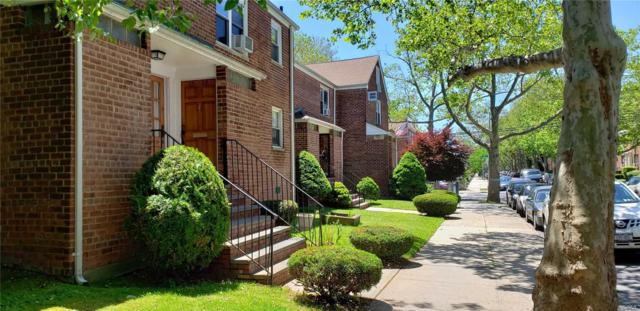 192-10A 39th Ave A, Flushing, NY 11358 (MLS #3137952) :: Shares of New York