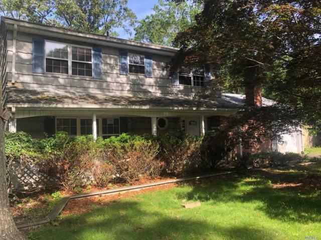 26 Royal Way, Shoreham, NY 11786 (MLS #3137970) :: RE/MAX Edge