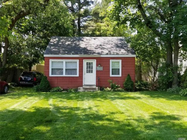 123 8th Ave, Huntington Sta, NY 11746 (MLS #3138021) :: Signature Premier Properties