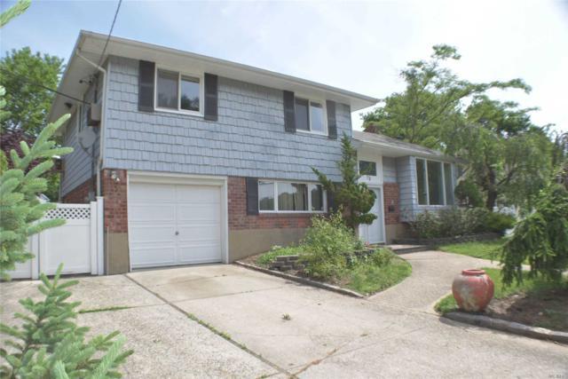 73 Convent Rd, Syosset, NY 11791 (MLS #3138072) :: Signature Premier Properties
