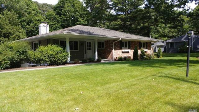 30 Pidgeon Hill Rd, Huntington Sta, NY 11746 (MLS #3138080) :: Signature Premier Properties