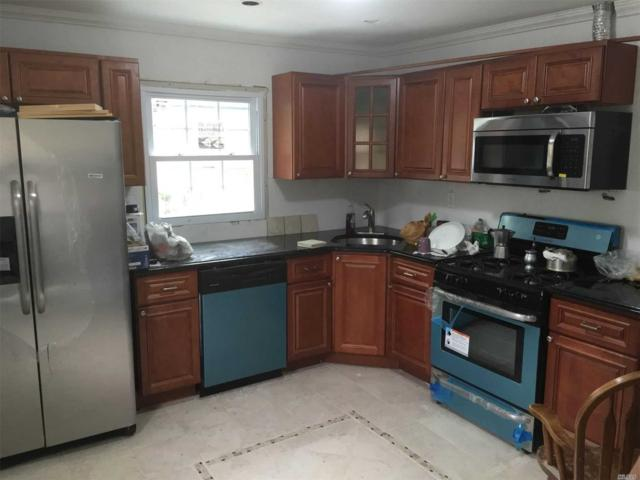 243 Vernon Valley Rd, Northport, NY 11768 (MLS #3138096) :: Signature Premier Properties