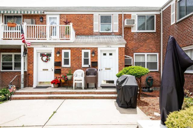 73-24 260th St Upper, Glen Oaks, NY 11004 (MLS #3138122) :: Shares of New York