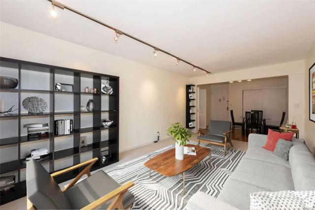33-25 92nd St 5D, Jackson Heights, NY 11372 (MLS #3138251) :: Shares of New York