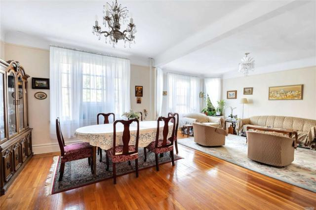 35-16 79th St #42, Jackson Heights, NY 11372 (MLS #3138271) :: Shares of New York
