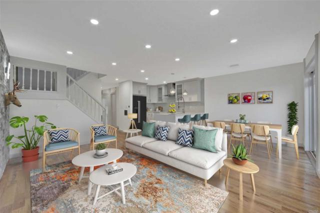 3706 Bayview Ave, Brooklyn, NY 11224 (MLS #3138294) :: Signature Premier Properties
