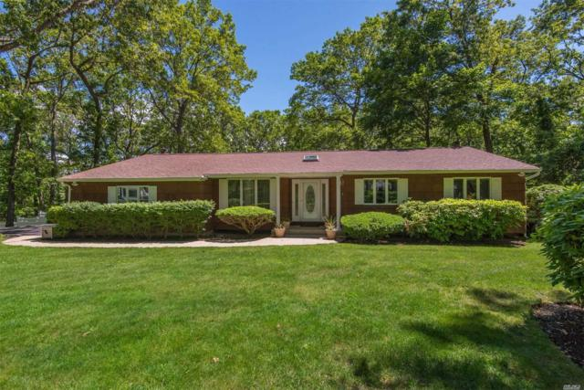 44 Half Hollow Rd, Commack, NY 11725 (MLS #3138352) :: Signature Premier Properties
