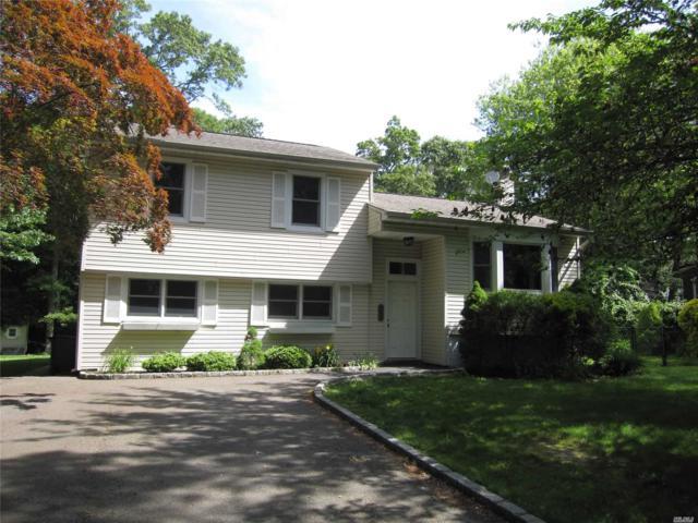 504 Old Post Rd, Port Jefferson, NY 11777 (MLS #3138370) :: Keller Williams Points North