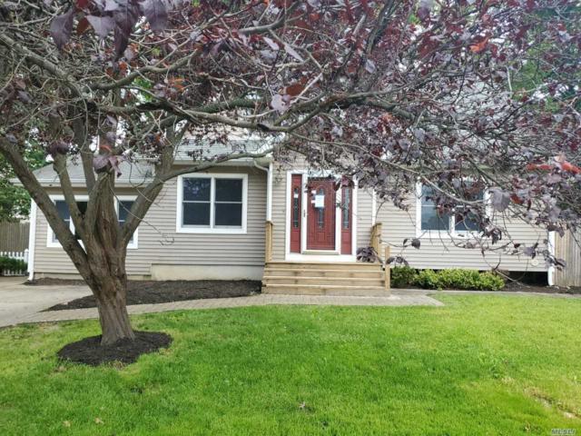 5 E Haven Ln, E. Northport, NY 11731 (MLS #3138400) :: Signature Premier Properties