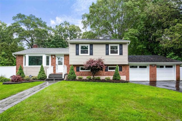 74 Brand Dr, Huntington, NY 11743 (MLS #3138550) :: Signature Premier Properties