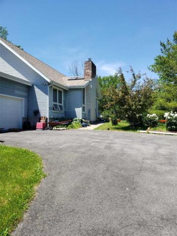 2342 Sleepy Hollow Rd, Out Of Area Town, NY 12015 (MLS #3138642) :: Signature Premier Properties
