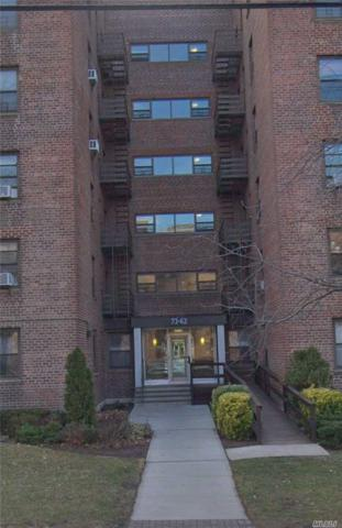 73-62 Bell Blvd 2J, Bayside, NY 11364 (MLS #3138653) :: Shares of New York