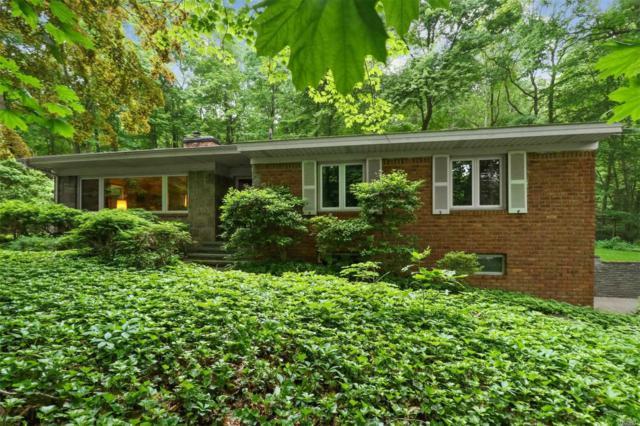 23 Woodbury Rd, Woodbury, NY 11797 (MLS #3138903) :: Signature Premier Properties