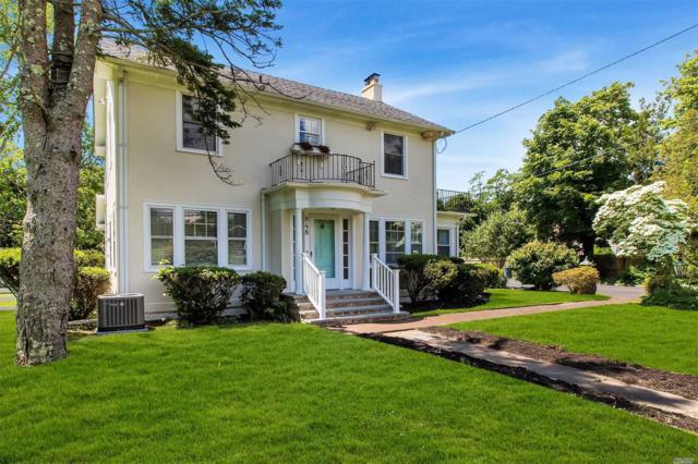 848 S Country Rd, E. Patchogue, NY 11772 (MLS #3138909) :: Signature Premier Properties