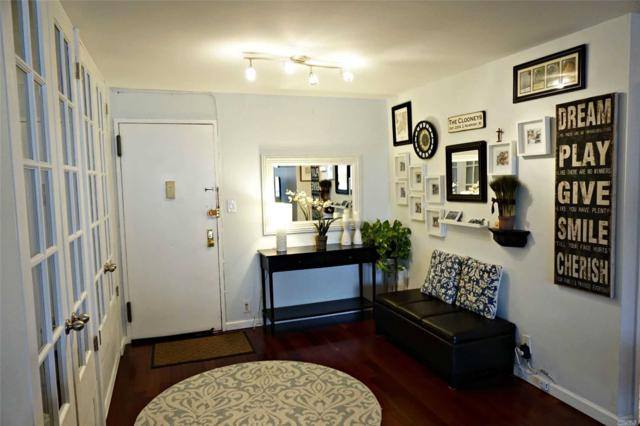 118-17 Union Tpke 7H, Forest Hills, NY 11375 (MLS #3139000) :: Shares of New York