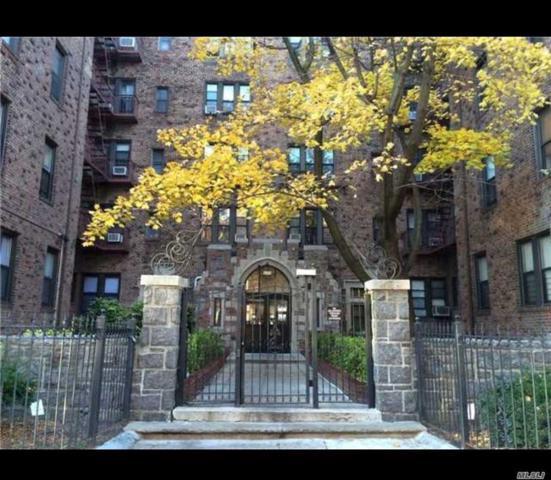 92-05 Whitney Ave B67, Elmhurst, NY 11373 (MLS #3139267) :: Shares of New York