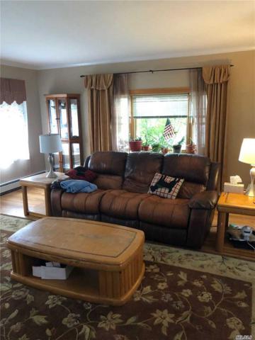 1446 156th St, Beechhurst, NY 11357 (MLS #3139359) :: Signature Premier Properties