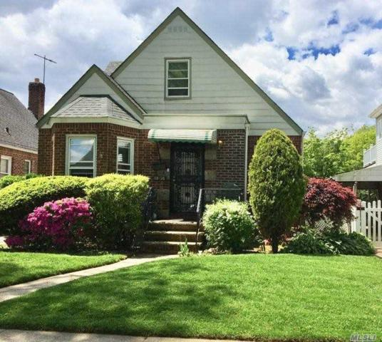 58-26 190th St, Fresh Meadows, NY 11365 (MLS #3139541) :: Shares of New York
