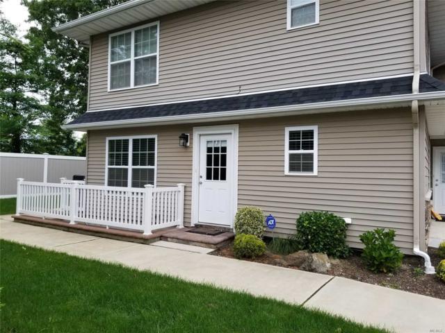 723 Carman Ave, Westbury, NY 11590 (MLS #3139542) :: Signature Premier Properties